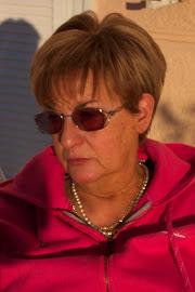 Laura Bona