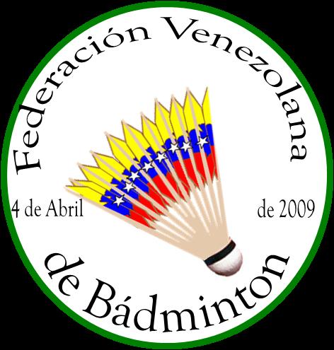 FEDERACIÓN DE BÁDMINTON