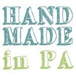 Handmade in PA