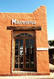Hotel Madreselva