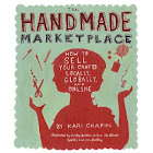 HANDMADE RESOURCES