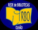 Rede de Bibliotecas de Olhão