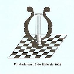 Sociedade Recreativa Musical Luzense
