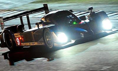 24 Horas de Le Mans - Página 2 Peugeot-david-brabham-001