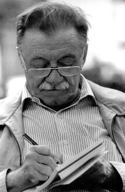 M. Benedetti