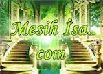 Mesihİsa.com