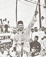 Negara Ini Negara Melayu!