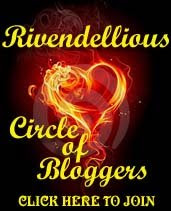 Rivendellious Circle of Bloggers.
