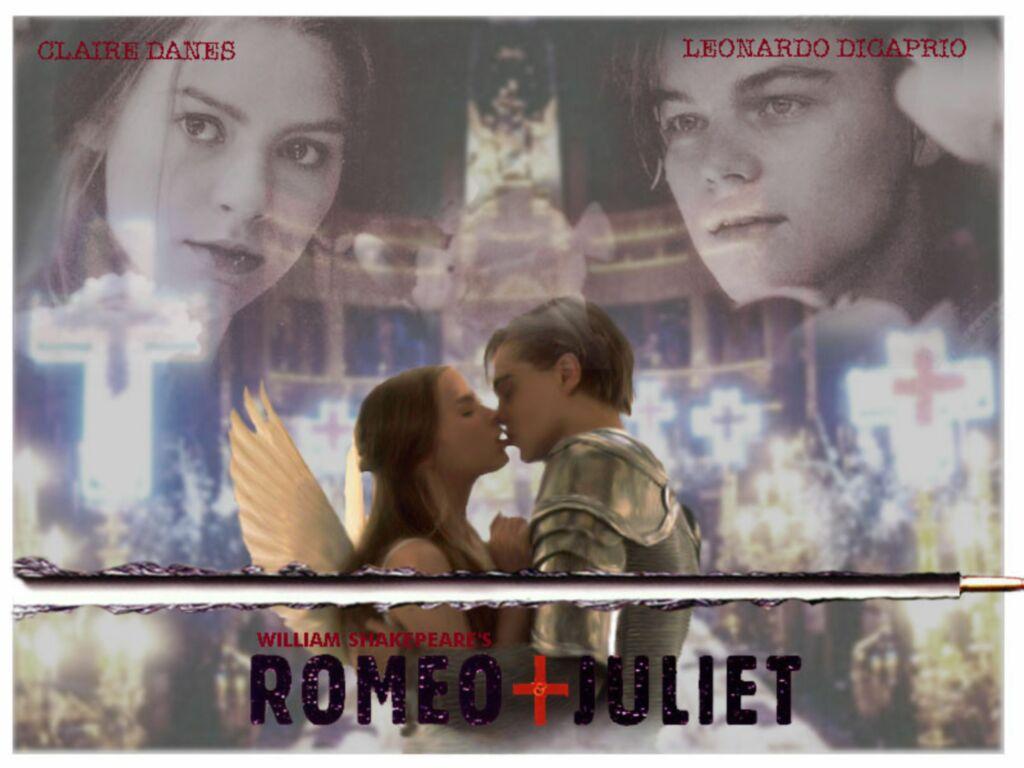http://2.bp.blogspot.com/_Jp6TVm1wHcE/TMGZk4qhWmI/AAAAAAAAACE/zc9nuXsDTnE/s1600/Romeo---Juliet-romeo-and-juliet-151726_1024_768.jpg