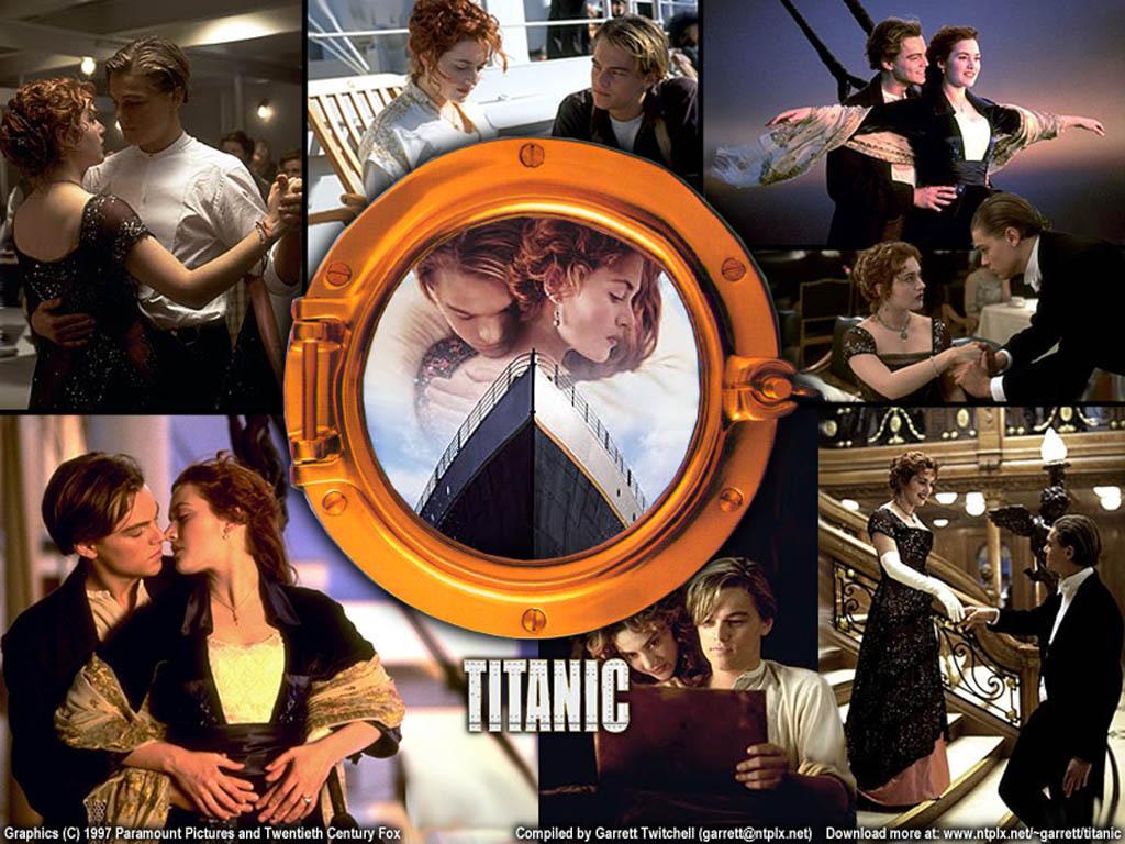 http://2.bp.blogspot.com/_Jp6TVm1wHcE/TMWds_ObDAI/AAAAAAAAACQ/2d5asbgzmdA/s1600/Titanic-titanic-6004229-1024-768.jpg