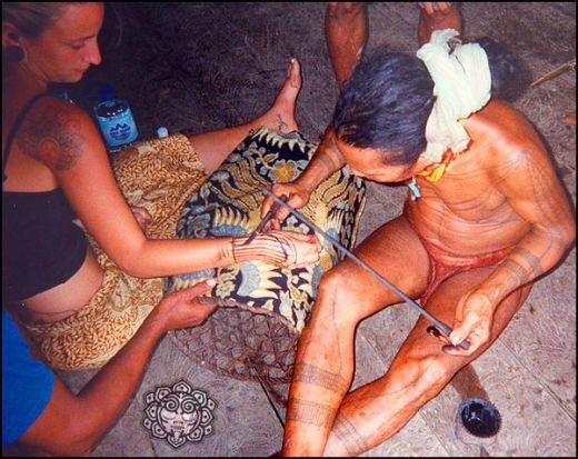 hawaiian islands tattoo designs irish design tattoos tattoo johnny tattoo