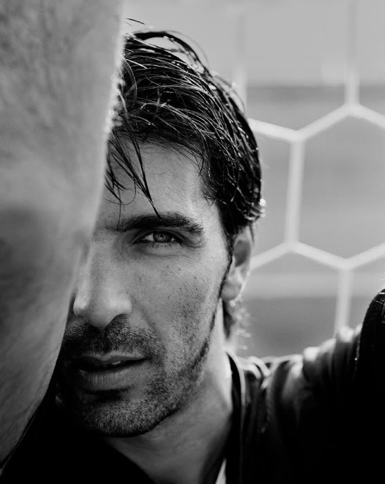 buffon - photo #44