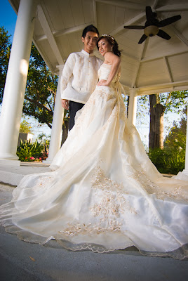 Philippines Wedding Gowns, Philippines Wedding Gowns Manufacturers