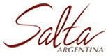 Salta, Provincial tourism website