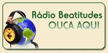 Radio Beatitudes