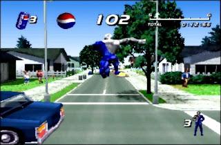 اللعبة الرائعة Pepsi بحجم ميغا بموقع GULF برابط مباشر بوابة 2014,2015 peps.jpg