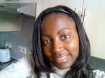 Hair b4 Locs 2