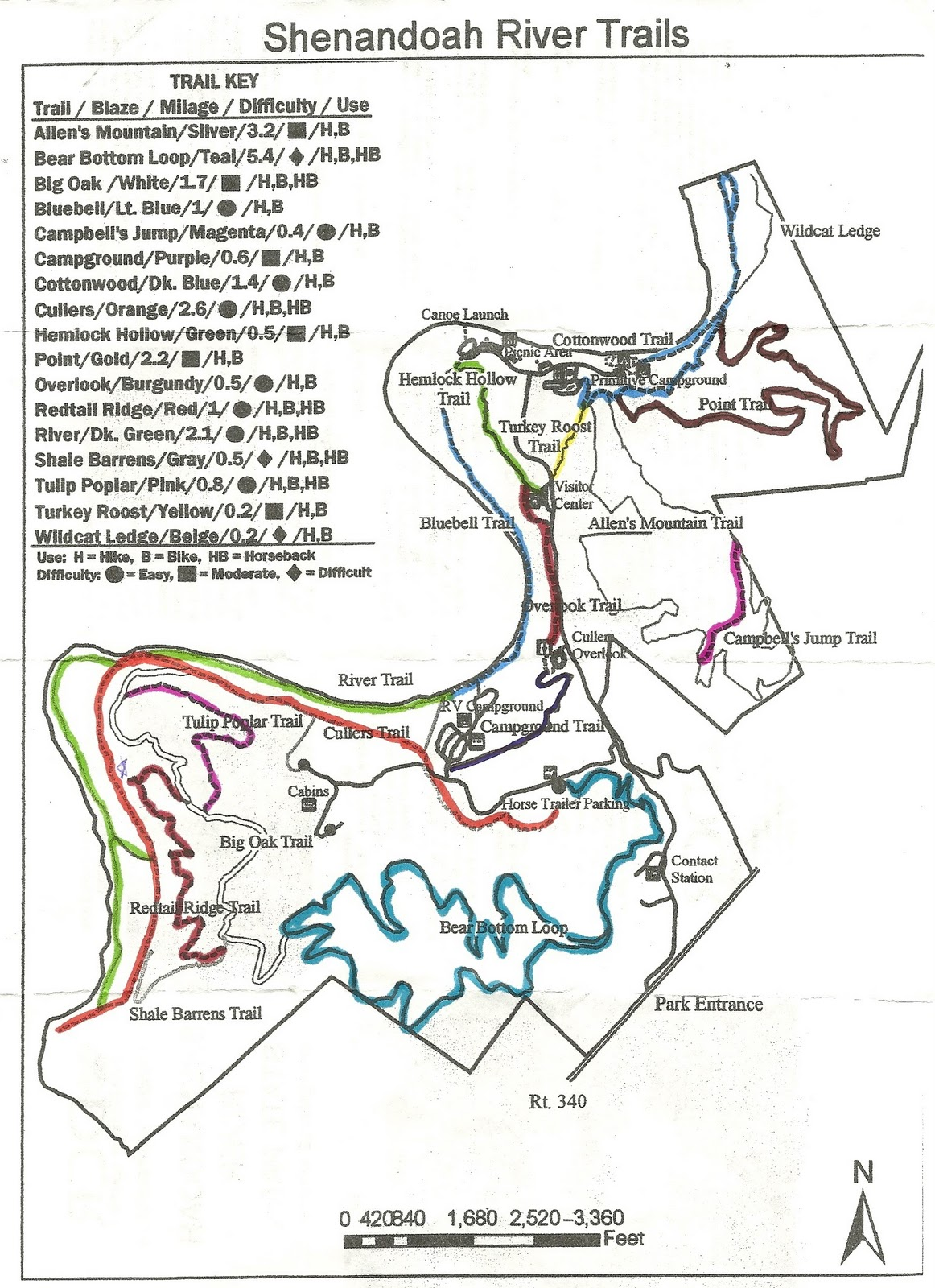 mohonk hiking map with Shenandoah River State Park Va on WDjw Mohonk Mountain House Ulster County New York besides Hotel Map additionally 5 Breathtaking Hikes Hudson Valley in addition Hotel Map additionally Hiking Options In New York State.