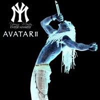 Young Money - Avatar