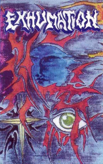 http://2.bp.blogspot.com/_JpXaZZsAI_M/S_Ps9--VrFI/AAAAAAAAKJQ/ryOYFhr1Nbs/s1600/Exhumation+-+Deepest+Side+Of+Fear.jpg