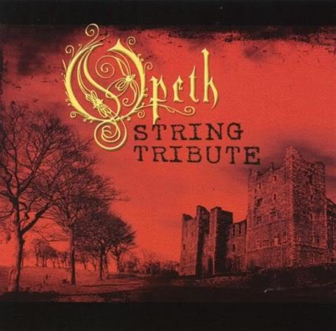 Cirith Ungol - Frost And Fire- King Of The Dead