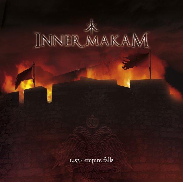 http://2.bp.blogspot.com/_JpXaZZsAI_M/TAU6EItKeFI/AAAAAAAAKLQ/IsQlZSgJNBI/s1600/Inner+Makam+-+1453-Holy+Empire+Falls.jpg