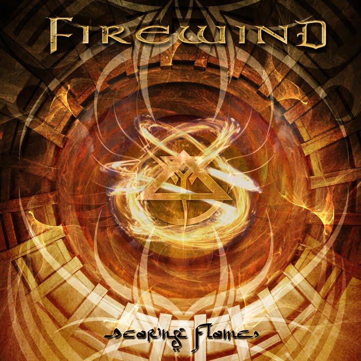 http://2.bp.blogspot.com/_JpXaZZsAI_M/TNmVbBTyqfI/AAAAAAAAK5Y/Wq4RCTgdT2A/s1600/Firewind.jpg