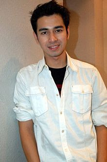 Raffi Ahmad on Raffi Ahmad The Movie Actor From Indonesia
