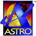 6% Cukai Untuk Pelanggan Astro Mulai Januari 2011