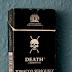 Rokok Baru Malaysia