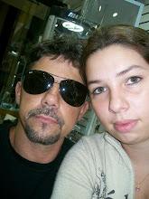 Stallone e Gata