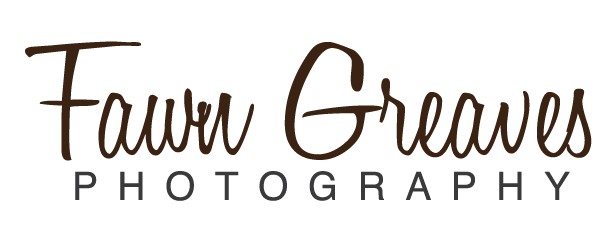 FG Photography's Blog