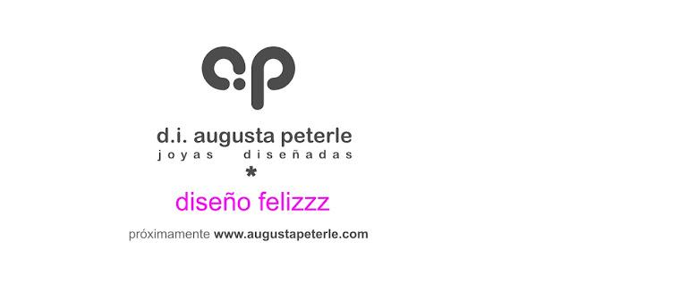 augusta peterle