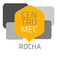 Logo de Centro MEC Rocha