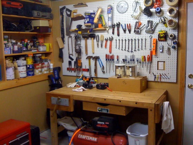 Room Organizer Tool Tool Room Organization Ideas Work