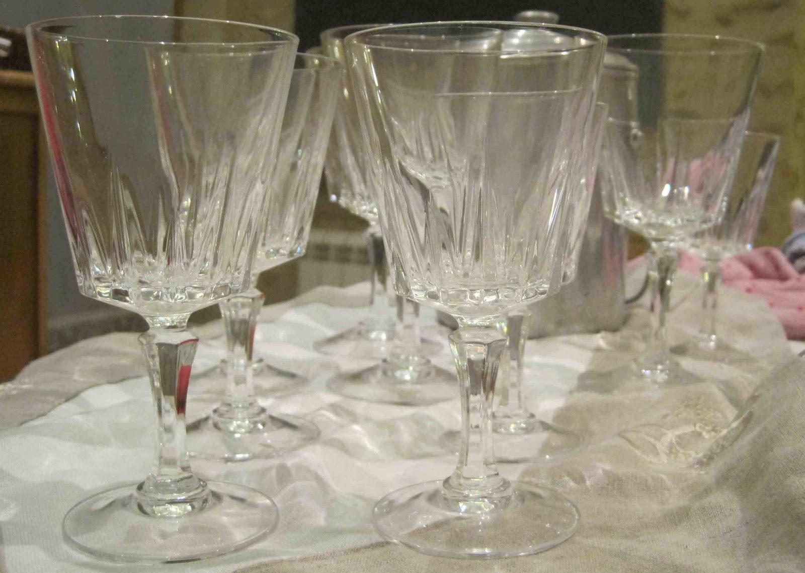 Le bonheur est dans le pr c t d co brico for A bon verre bonne table
