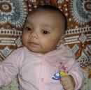 Anak keenam : Abdul Hadi