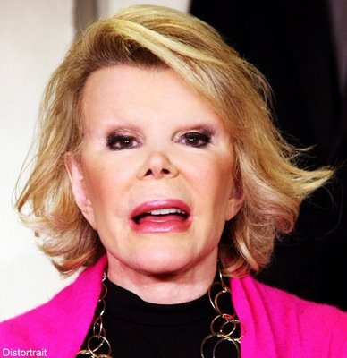 crazy joan rivers