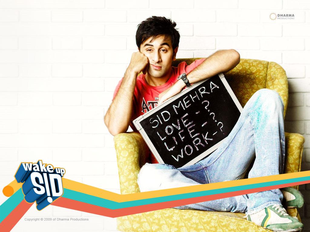 http://2.bp.blogspot.com/_JqU11EMz9D8/TFoM3Lld17I/AAAAAAAAAIk/tqpeKDG2Su0/s1600/Ranbir+Kapoor+In+Wake+Up+Sid+%285%29.jpg