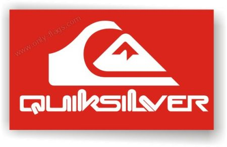 Quiksilver Q2 loss narrows