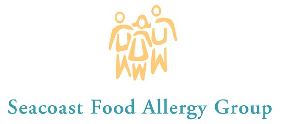 Seacoast Food Allergy Group