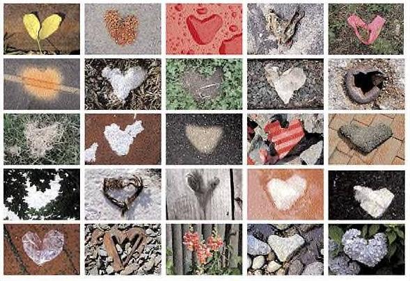 [found+hearts.JPG]