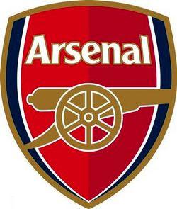 arsenal-badge.jpg