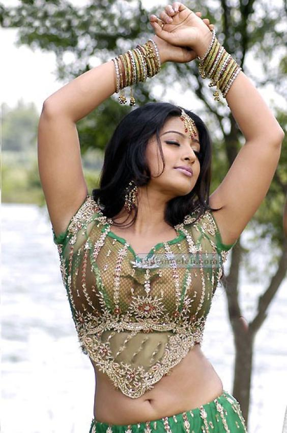 Sneha tamil actress nude film think