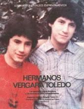 EDUARDO, PABLO Y RAFAEL...