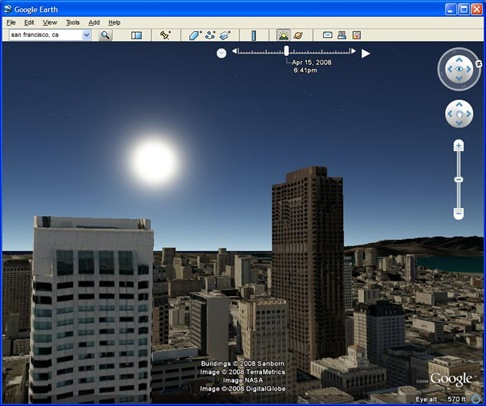 google earth plus keygen