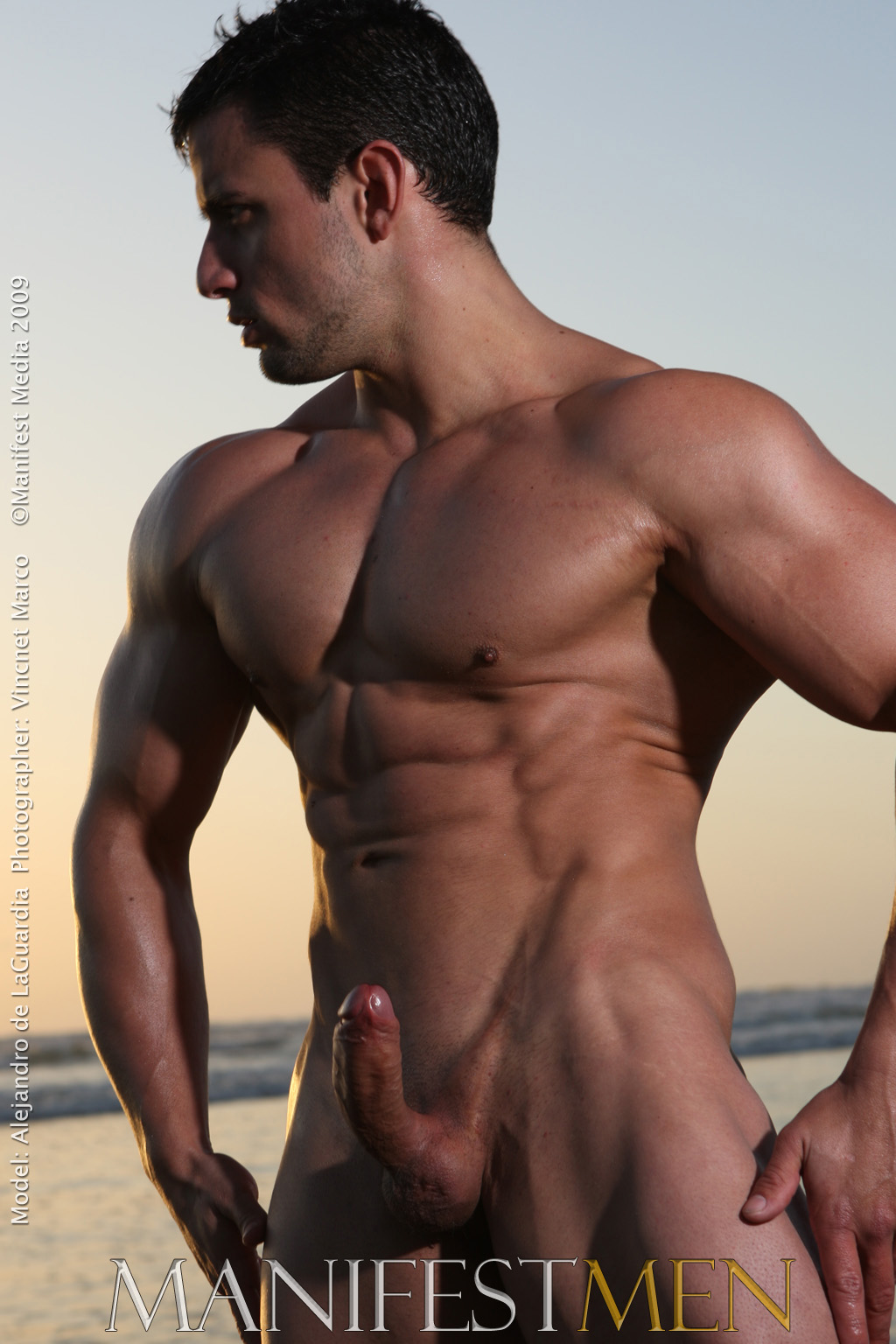 gay mens sheer underwear