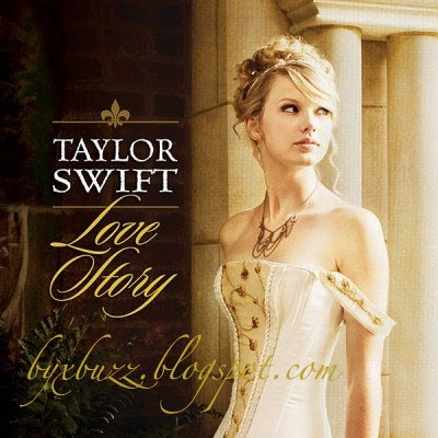 Taylor Swift Love Story Dress Replica. Love Story by Taylor Swift