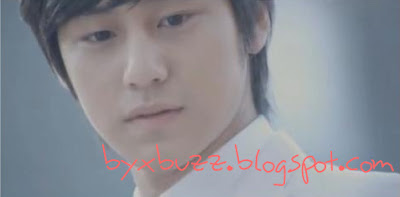 Video: 'Boys Over Flowers After Story (Special Edition): F4-5 ...
