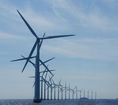 Energias renovaveis e nao renovaveis